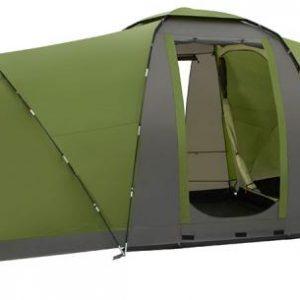 Wonderbaar 6+ persoons tent – Kampeerwinkel XL MM-02
