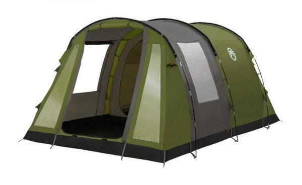 Coleman_Cook_4_Tunnel_Tent_big