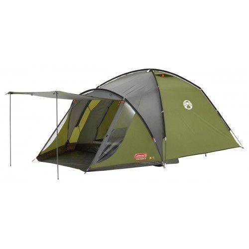 Coleman_hayden_3_tent_1_big