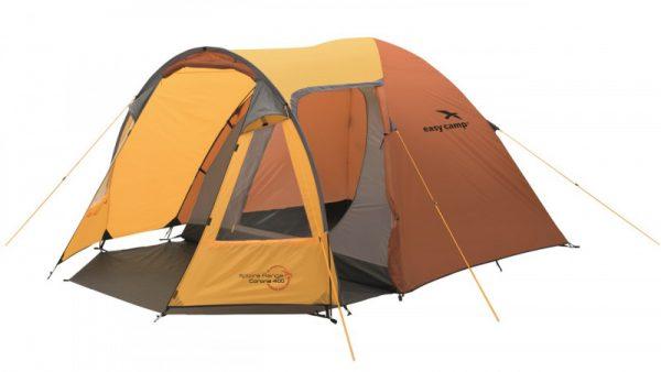 EasyCamp_Corona_400_tent_oranje_main_big