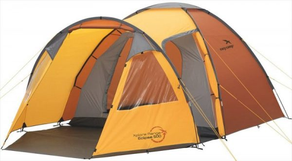 EasyCamp_Eclipse_500_main_big