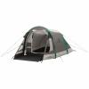 EasyCamp_Tornado_300_tent_main_big