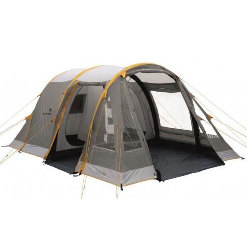 Easy_Camp_Tempest_500_main_big
