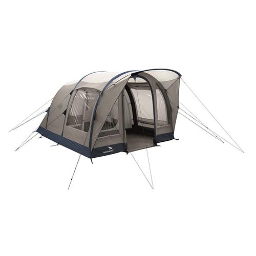 Easy_camp_hurricane_300_main_big