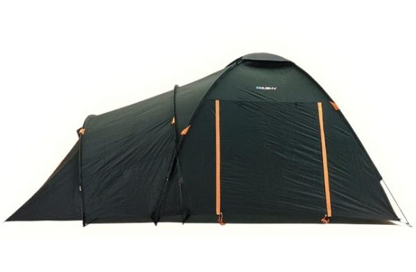 Husky_BOSTON_tent_5_personen_big