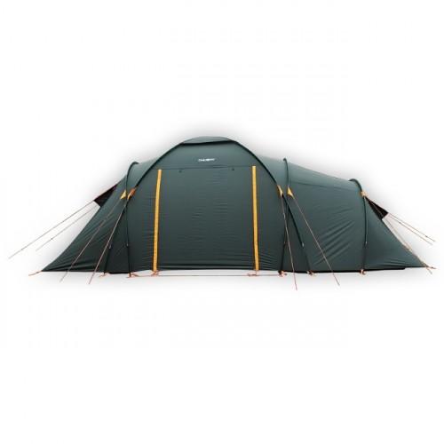 Husky_BOSTON_tent_6_personen_big