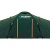 Husky_BOSTON_tent_8_personen_big