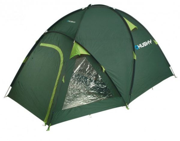 Husky_Bigless_5_tent_big