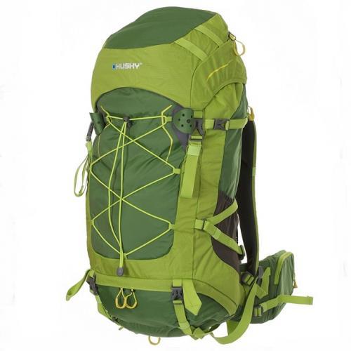 Husky_backpack_ribon_big