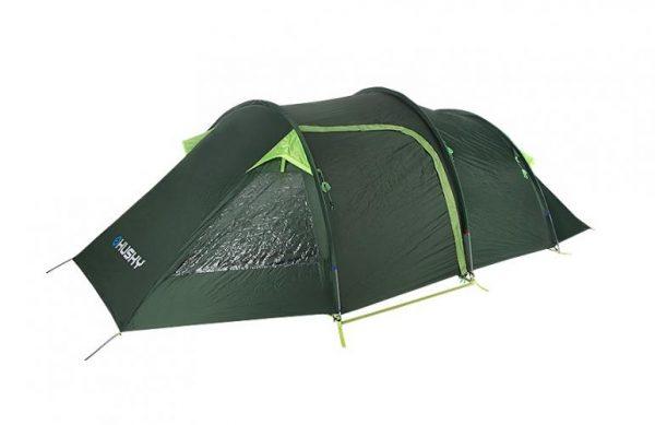 Tent_husky_bromer_big