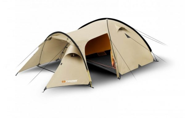 Trimm_CAMP_tent_5_personen_big