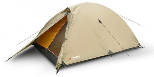 Trimm_COMET_tent_3_personen_big