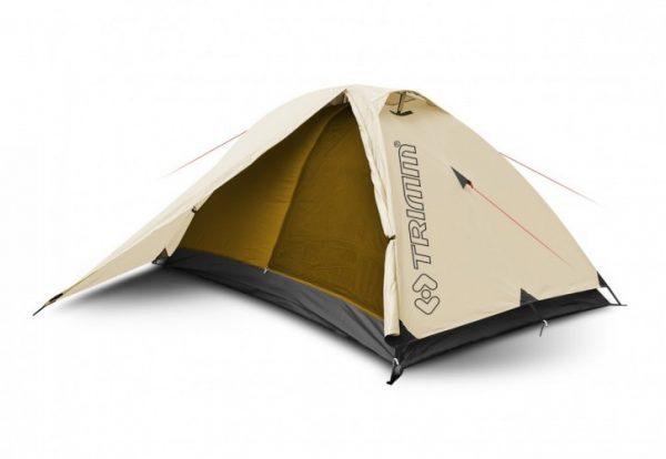 Trimm_Compact_lichtgewicht_tent_big