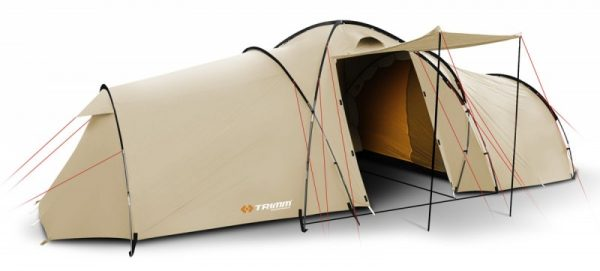 Trimm_GALAXY_tent_10_personen_big