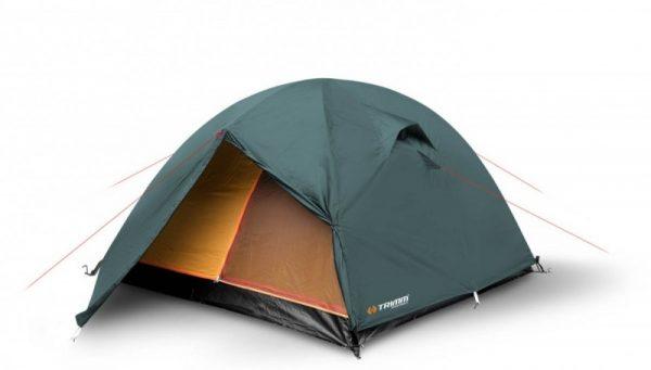 Trimm_OREGON_tent_4_personen_big
