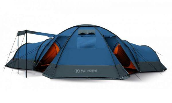 camping_familietent_bungalow_ii_lagoon_big