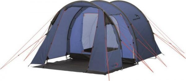 easy_camp_tent_galaxy_300_big